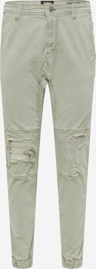 Cotton On Jean en vert pastel, Vue avec produit