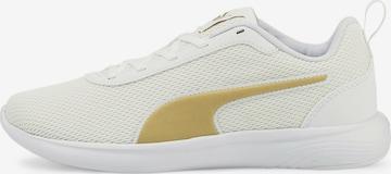 PUMA Running Shoes 'Vital Fresh' in White