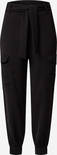 LTB Cargo trousers 'Betito' in black, Item view