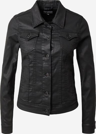 Pepe Jeans Between-season jacket 'Thrift' in Black, Item view