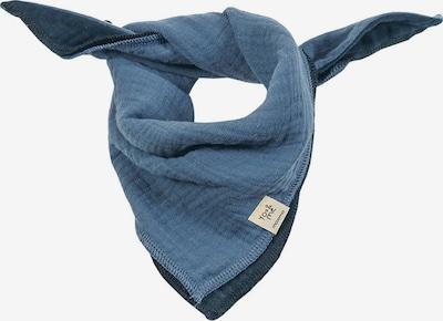 MAXIMO Auduma maska, krāsa - dūmu zils, Preces skats