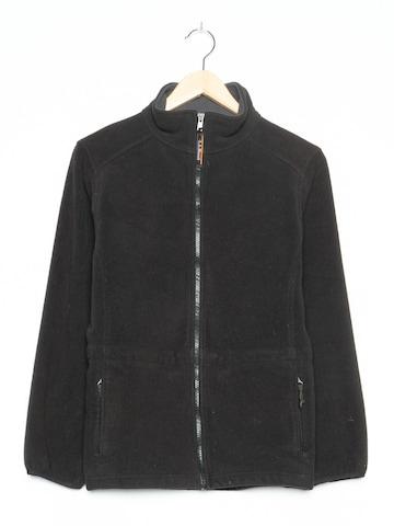 L.L.Bean Jacket & Coat in L in Black