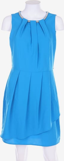 Oasis Dress in M in Blue, Item view