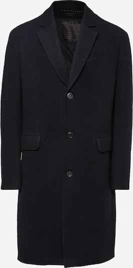 DRYKORN Přechodný kabát - černá, Produkt