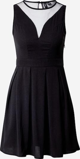 VERO MODA Šaty 'BELINA' - černá, Produkt