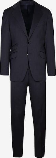 Scalpers Anzug 'New City' in nachtblau, Produktansicht