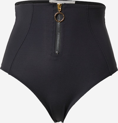 Stella McCartney Slip in schwarz, Produktansicht