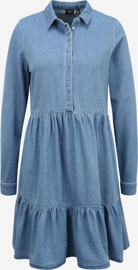 Abito camicia 'MARIA' Vero Moda Tall di colore blu denim, Visualizzazione prodotti