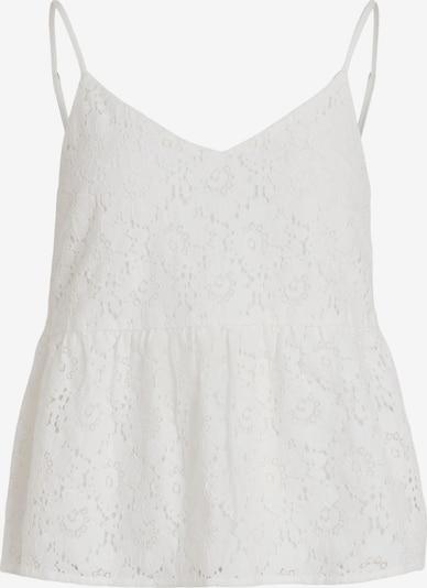 VILA Top 'Sulacey' u bijela, Pregled proizvoda