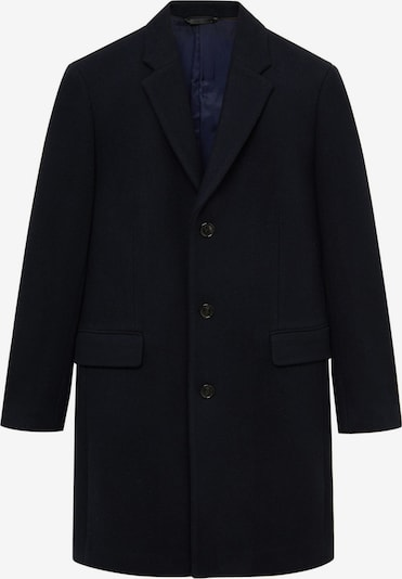 MANGO MAN Płaszcz przejściowy 'Arizona' w kolorze niebieska nocm, Podgląd produktu