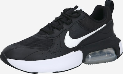 Nike Sportswear Sneakers laag 'Air Max Verona' in de kleur Zwart / Wit, Productweergave