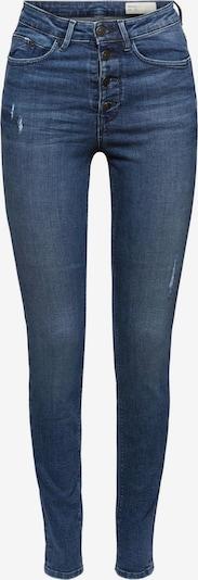 ESPRIT Jeans in de kleur Blauw, Productweergave
