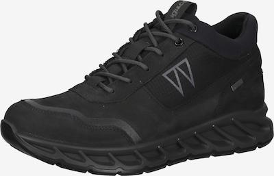 IGI&CO Sneakers in Black, Item view
