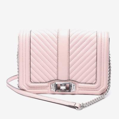 Rebecca Minkoff Schultertasche / Umhängetasche in One Size in rosa, Produktansicht