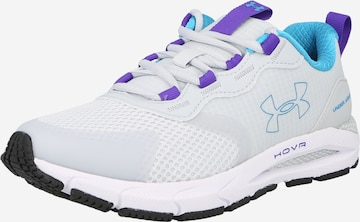 UNDER ARMOUR Running Shoes 'UA W HOVR Sonic STRT' in White