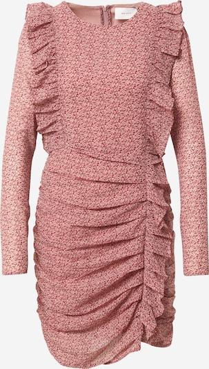 Neo Noir Kleid 'Iris' in mischfarben / rosa, Produktansicht