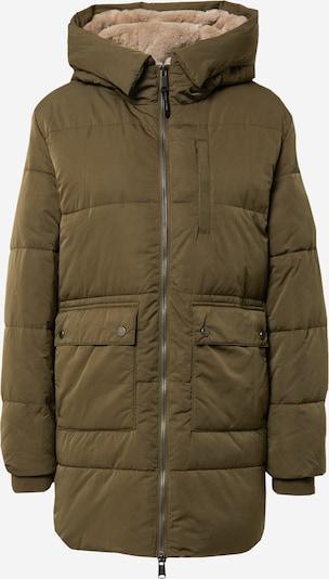 TOMMY HILFIGER Zimní bunda - khaki, Produkt