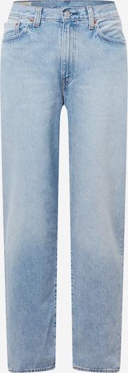 LEVI'S Džínsy 'Stay' - svetlomodrá, Produkt