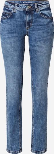 Jeans 'Alexa' TOM TAILOR di colore blu denim, Visualizzazione prodotti
