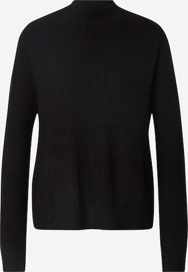 Envii Strickjacke 'Cirkeline' in schwarz, Produktansicht