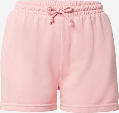Kelnės iš Missguided , spalva - rožių spalva, Prekių apžvalga