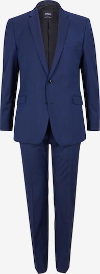 STRELLSON Suit 'Allen-Mercer' in Navy, Item view