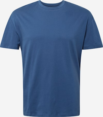 OVS Shirt 'CARLO' in blau, Produktansicht