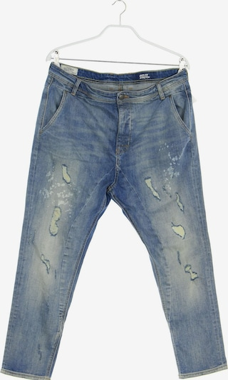 CLOCKHOUSE by C&A Jeans in 36/32 in Blue denim, Item view