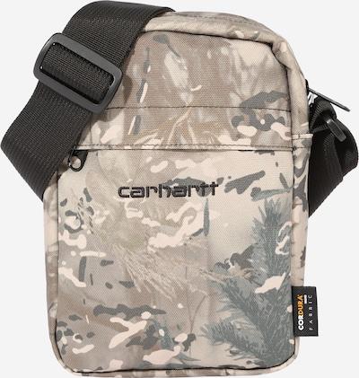 Carhartt WIP Bolso de hombro 'Payton' en beige / arena / negro, Vista del producto