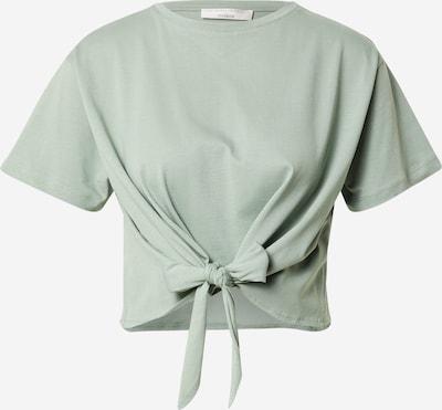 Guido Maria Kretschmer Collection Shirt 'Sheila' in Pastel green, Item view