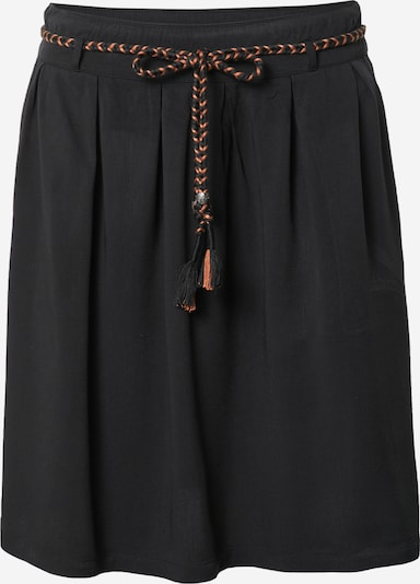 Gonna 'DEBBIE' Ragwear di colore nero, Visualizzazione prodotti