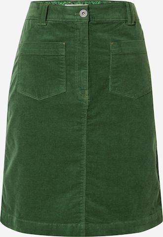 WHITE STUFF Rock 'Melody' in Green