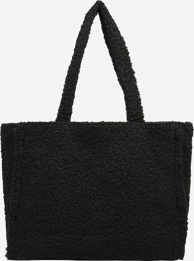 LeGer by Lena Gercke Shopper 'Carey' in Black, Item view