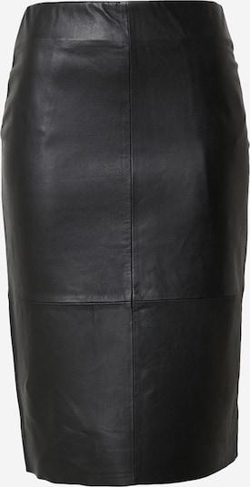 BRUUNS BAZAAR Skirt 'Petrah' in Black, Item view