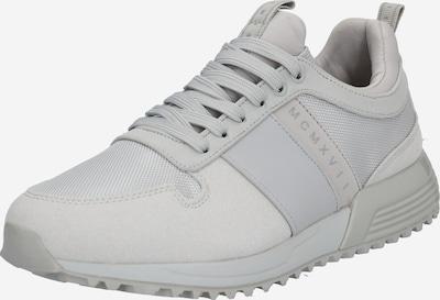 River Island Sneaker in grau, Produktansicht