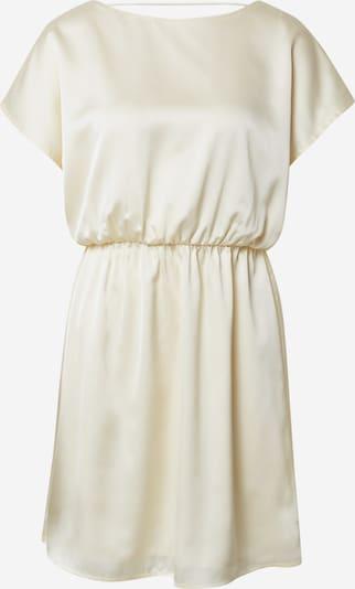 Molly BRACKEN Cocktail dress in Cream, Item view