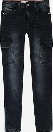 Cars Jeans Farkut 'Revi' värissä tummansininen, Tuotenäkymä