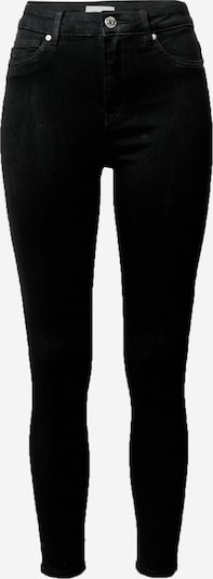 ONLY Jeans 'Option' in black denim, Produktansicht