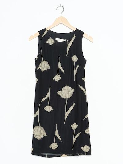 Max Studio Kleid in XS in schwarz, Produktansicht