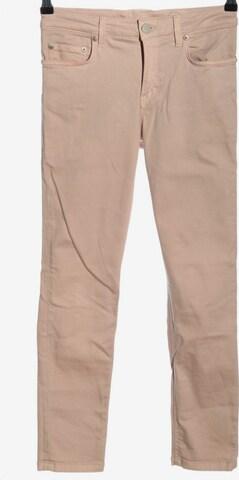 Filippa K Jeans in 30-31 in Pink