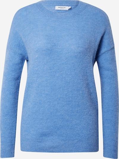 MOSS COPENHAGEN Trui 'Femme' in de kleur Blauw, Productweergave