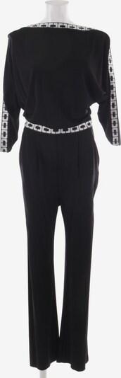 Diane von Furstenberg Sonstige Kombination in S in schwarz, Produktansicht