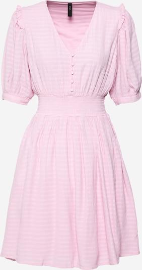 Y.A.S Kleid 'ANISMA' in rosa, Produktansicht