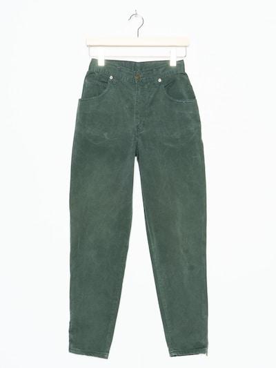 Donna Jeans in 26/28 in grün, Produktansicht