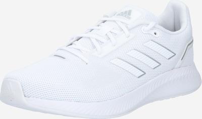 ADIDAS PERFORMANCE Tekaški čevelj 'RUNFALCON 2.0' | bela barva, Prikaz izdelka