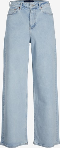 JJXX Teksapüksid 'JXTOKYO', värv sinine