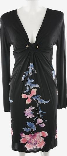 roberto cavalli Kleid in M in schwarz, Produktansicht