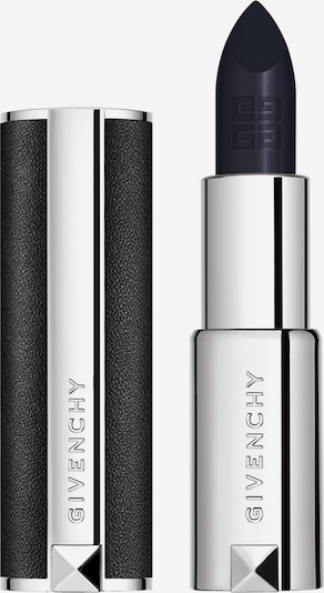 Givenchy Le Rouge in, Produktansicht