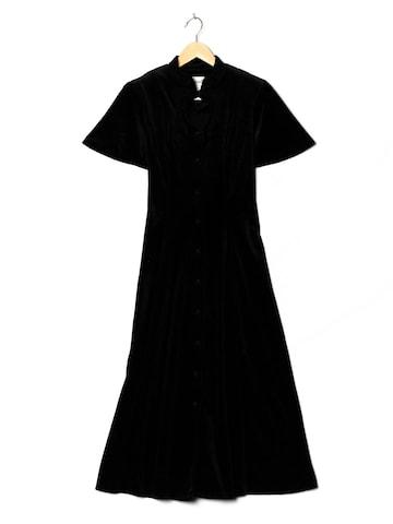 Fashion Bug Dress in M in Black
