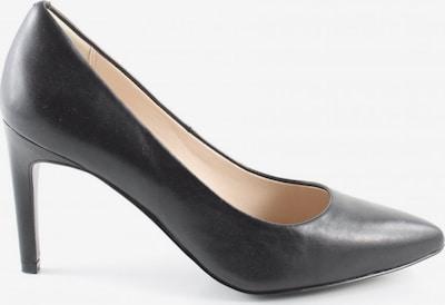 Cole Haan High Heels in 41 in schwarz, Produktansicht